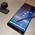 Harga Samsung Galaxy Note 8 di Indonesia