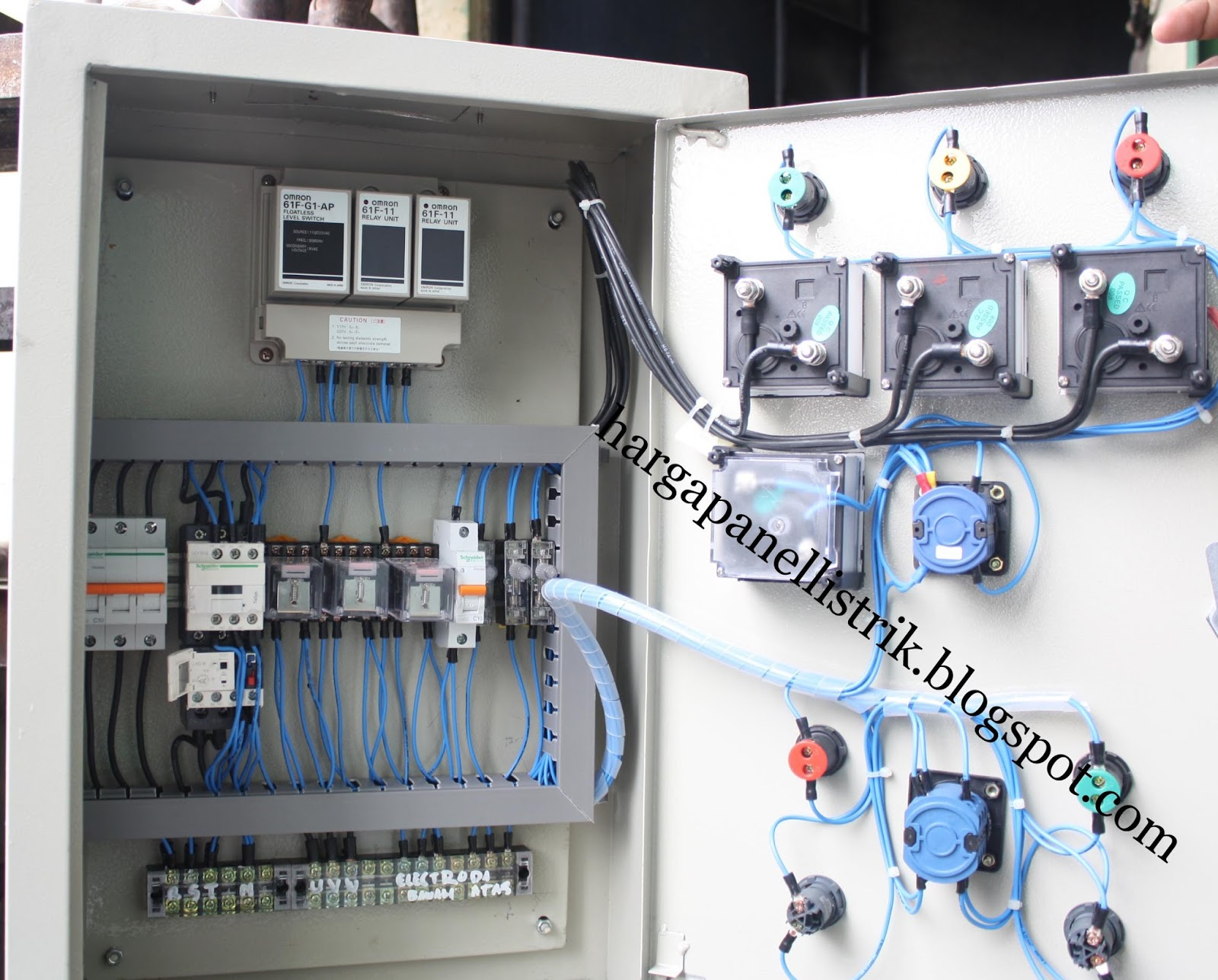 Diagram Wiring Diagram Panel Pompa Submersible Full Version Hd Quality Pompa Submersible Workdiagram Physalisweddings Fr