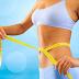 Olahraga Menurunkan Berat Badan dan Membuat Perut Ramping