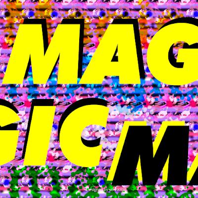 [Single] Jangjaebeolgwa Gyeyeolsa – Magic
