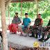 Babinsa 02 Gido Himbau Pemuda Desa Tidak Gunakan Narkoba