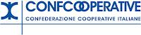 http://www.confcooperative.it/LInformazione/Notizie-Quotidiano/sicilia-mancini-no-a-proposta-shock-di-crocetta-ex-forestali-per-assistenza-a-disabili-gravi