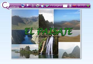 http://capitaneducacion.blogspot.com.es/2017/09/3-primaria-c-sociales-los-paisajes_38.html