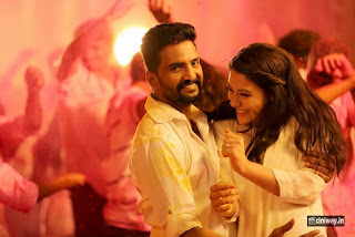 Dhilluku-Dhuddu-Movie-Stills
