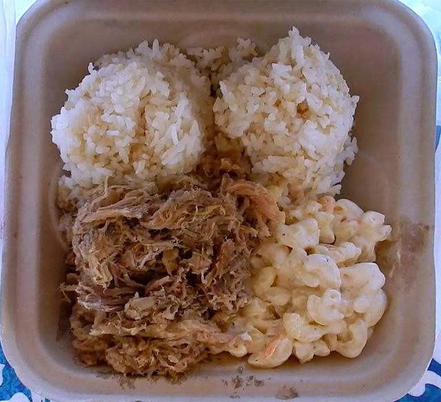 Hawaiian Macaroni Salad Recipe Aloha Kitchen Copycat