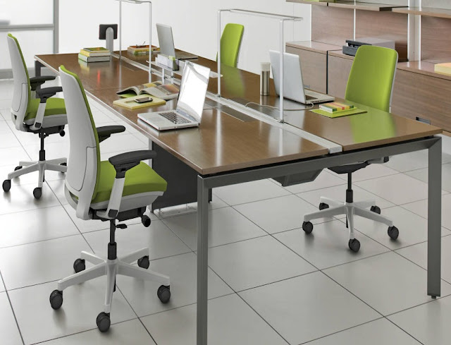 buying modern used office furniture stores Katy Texas for sale