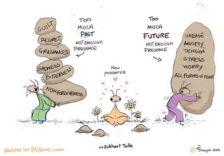 Mindfulness-Movement.jpg