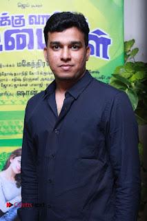 Enakku Vaaitha Adimaigal Tamil Movie Press Meet Stills  0002.jpg