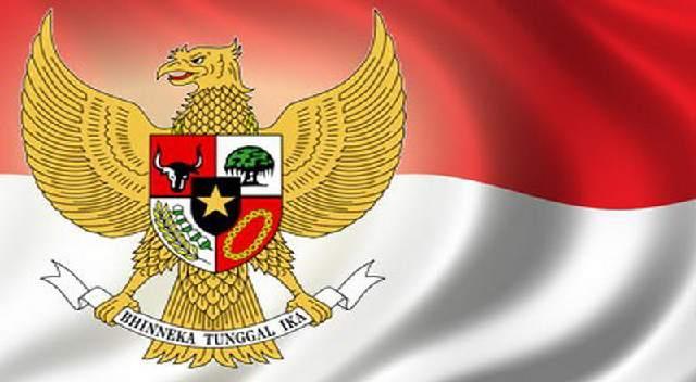 Tanggal 1 Juni Hari Lahir Pancasila Indonesia