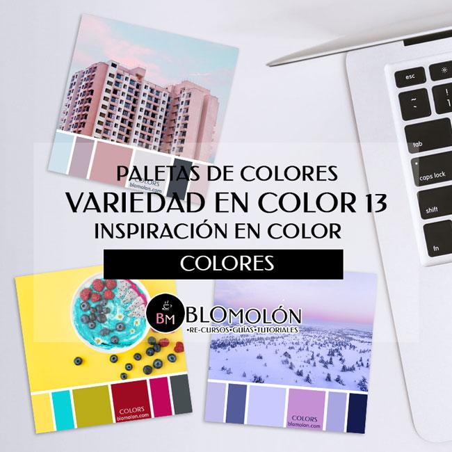 variedad_en_color_13