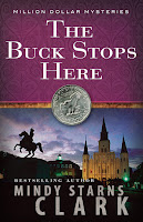http://www.mindystarnsclark.com/million-dollar-mysteries.php#buck