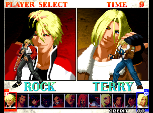 rock-terry-garou