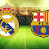 Livescore: Latest LaLiga result for Real Madrid vs Barcelona