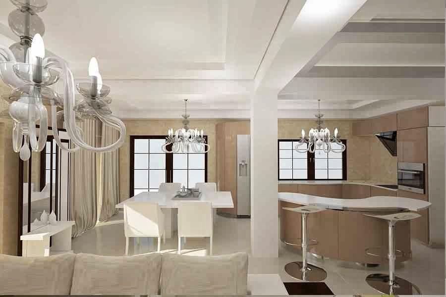 Constructii amenajari interioare constanta for Interioare case moderne