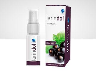 Larindol