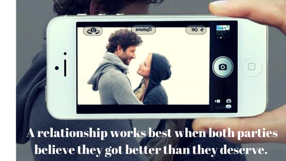 citate despre dragoste in engleza traduse Mesaje / SMS uri de dragoste în limba engleza   diane.ro citate despre dragoste in engleza traduse