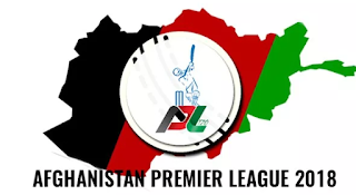 APL 2018 Today Match Prediction Kandhar vs Paktia 18th APL T20