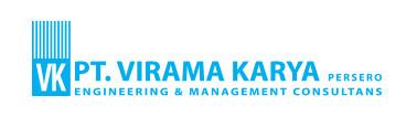 PT.Virama Karya