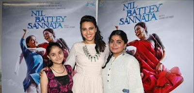 nil-battey-sannata-to-be-opening-night-at-csaffestival