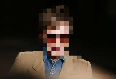 Είδηση - σοκ: Βρέθηκε νεκρός κορυφαίος σκηνοθέτης βραβευμένος με Όσκαρ!