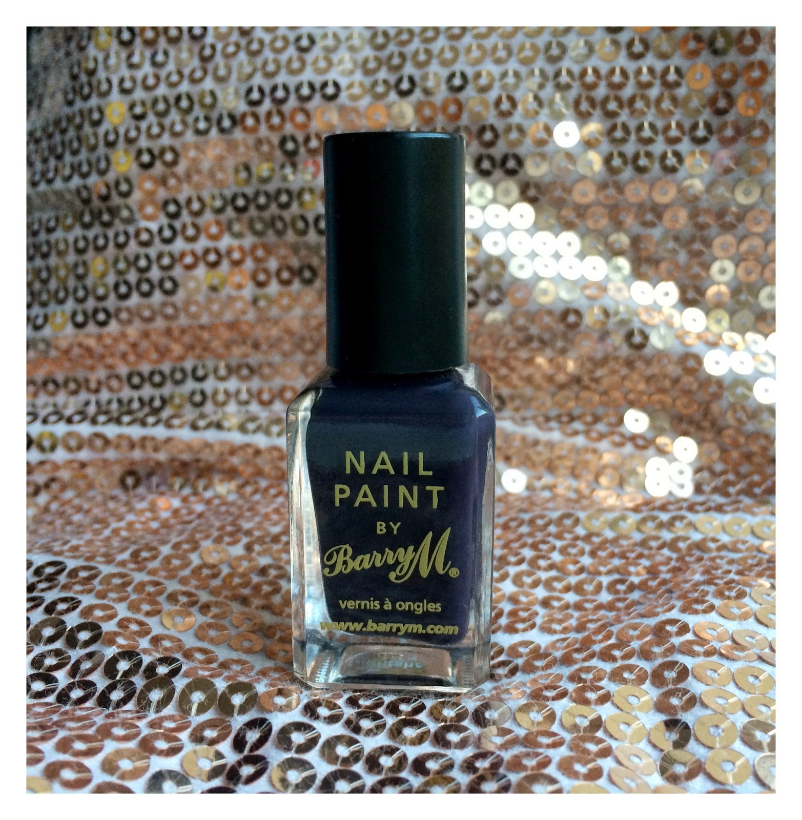 barry-m-nail-paint-nightshade-359-autumn