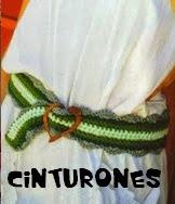 http://wwwmanualidadesdelana.blogspot.com.es/2014/07/cinturones.html