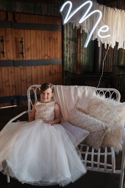 matts photography adams peak wedding venue bridal gown cake styling winter weddings floral design