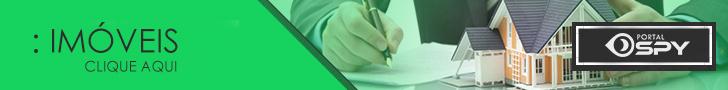 Imóveis para alugar, comprar e vender em Juazeiro, Petrolina e Vale do São Francisco Portal SPY News