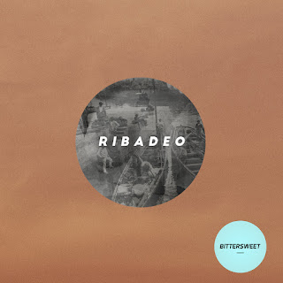 Bittersweet Ribadeo EP