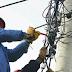 U četvrtak i u petak Tuzla i više općina u TK bez električne energije