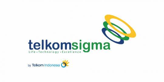 Lowongan Kerja PT Telkomsigma (PT Sigma Cipta Caraka)