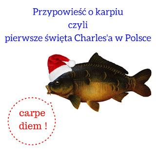 http://francuski-przez-skype.blogspot.fr/2014/12/przypowiesc-o-karpiu.html