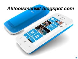 Nokia-Lumia-710-RM-803-Latest-Full-Flash-File-Download