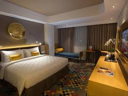 Why Is Hotel Ciputra Cibubur Jakarta So Famous?