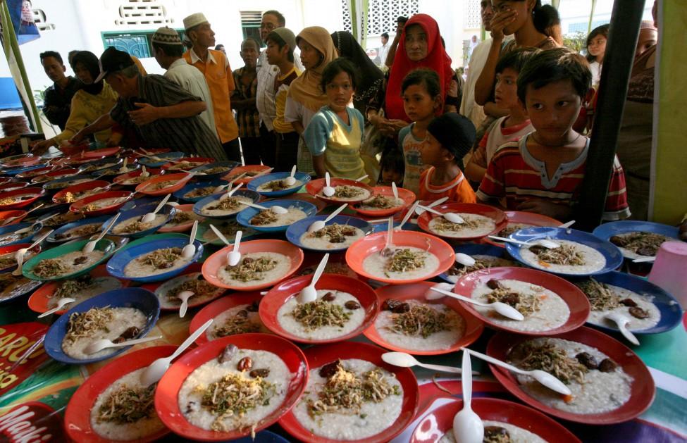 Ramadan Special Recipes For Iftari Download Photos