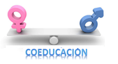 http://igualdadortiz.blogspot.com/