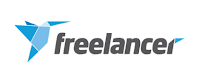 Logo Freelancer