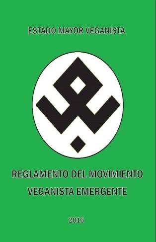 http://www.mediafire.com/file/7tzwvgqds7xf2z2/Reglamento-Veganista.pdf