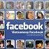 Tải Facebook Tiếng Việt Miễn Phí Bạn Nên Đọc Ngay
