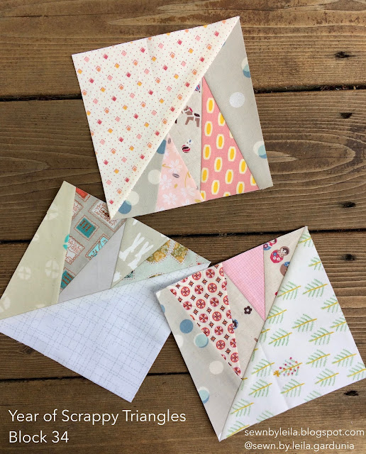 "quilt block, free quilt block pattern, 6"" quilt block tutorial, scrap buster, use leftover fabric, quilt block, foundation paper piecing, paper piecing patterns"
