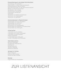 http://bildschoenes.blogspot.de/p/bastelprojekte-sortiert.html