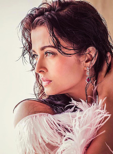 Aishwarya Rai Latest Photoshoot 2016