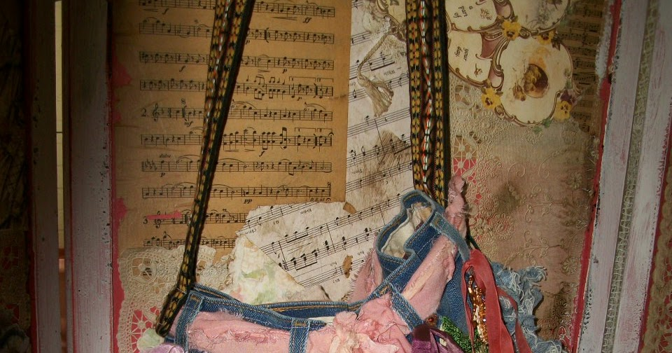 Nettie Jane Handbags
