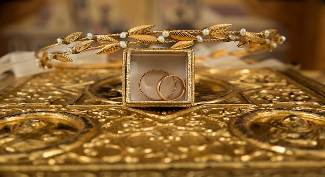 Gold Souk - Hub of Jewelry in Dubai