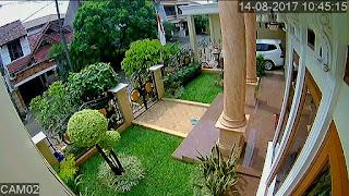 PASANG CCTV CIRACAS-JAKARTA TIMUR