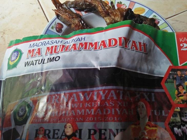 Sedih!_Ketika_Logo_MAM_Watulimo_Menjadi_Merk_Ikan_Bakar