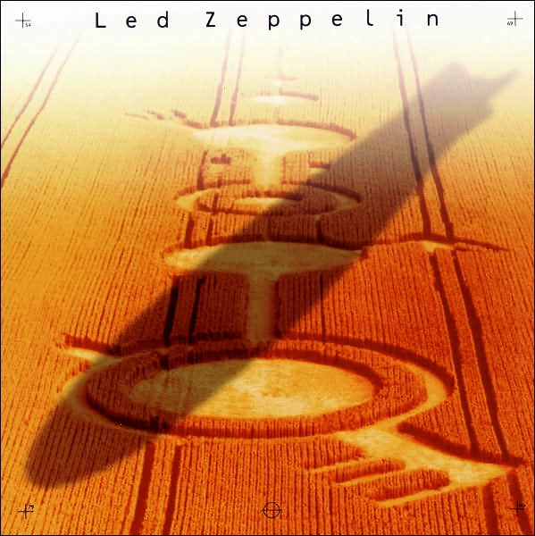 1990 - Led Zeppelin - Led Zeppelin (Box Set) (Remasters 4CD Set)