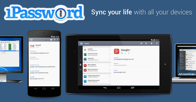 1password-Password-Manager-for-android