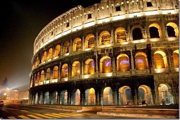 путешествия, туризм, Египет,Турция,Бали,Мальта,Испания,Италия,Куба,Тайланд,Франция,Индия,Китай,Бали