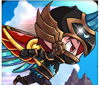 Armpit Hero: King of Hell Android v1.8.0 Apk Mod Download